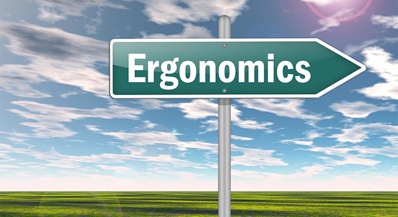 ergonomics_scaled.png