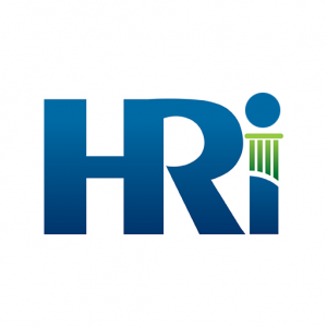Human Resources inc