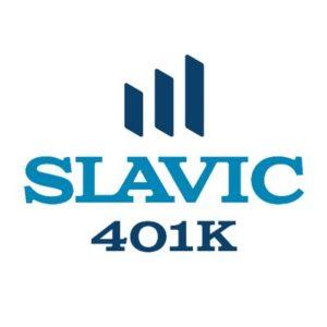 Slavic401k